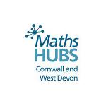 Cornwall and West Devon Maths Hub