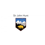 Sir John Hunt Community Sports College