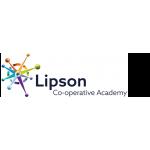 Lipson Co-operative Academy