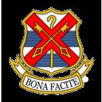 St. Boniface's Catholic College