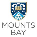 Mounts Bay Academy