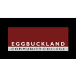 Eggbuckland Community College