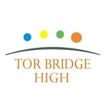 Tor Bridge High