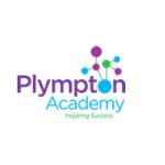 Plympton Academy