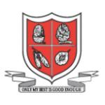 Blackpool Church of England Primary School