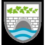 Ivybridge Community College
