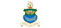 Dhsb Logo